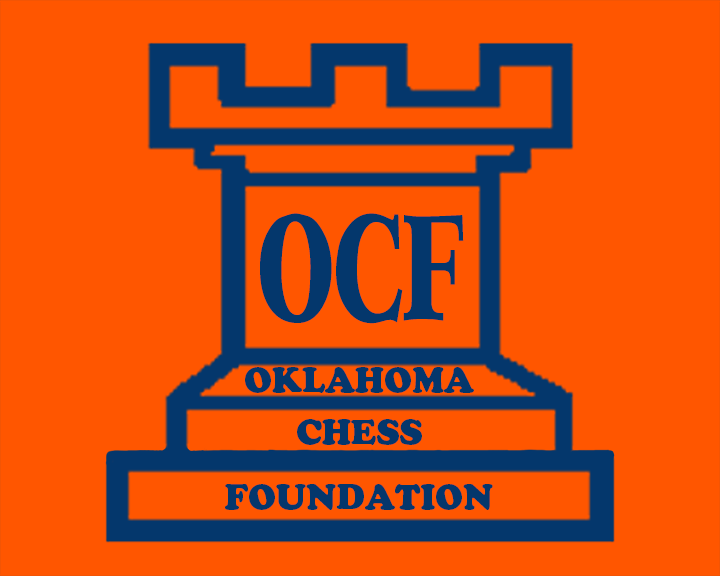 OCF CHESS WEBSITE
